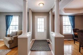 Photo 5: 63 Carson Avenue in Whitby: Brooklin House (2-Storey) for sale : MLS®# E4703423