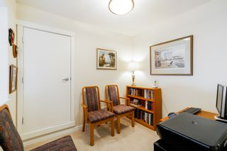 """Photo 40: 41 15450 ROSEMARY HEIGHTS Crescent in Surrey: Morgan Creek Townhouse for sale in """"CARRINGTON"""" (South Surrey White Rock)  : MLS®# R2301831"""