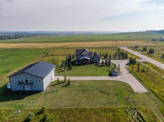 Photo 44: 176014 166 Avenue W: Rural Foothills County Detached for sale : MLS®# A1144768
