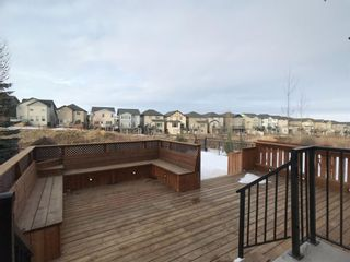 Photo 22: 144 KINCORA Hill NW in Calgary: Kincora Detached for sale : MLS®# A1075330