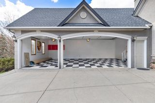 Photo 42: 302 Patterson Boulevard SW in Calgary: Patterson Detached for sale : MLS®# A1104283