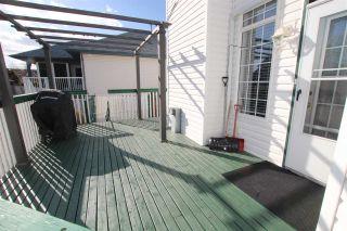 Photo 23: 63 HIGHRIDGE Way: Stony Plain House for sale : MLS®# E4236347