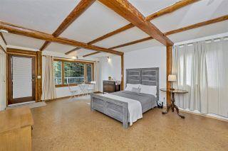 Photo 28: 229 MARINERS Way: Mayne Island House for sale (Islands-Van. & Gulf)  : MLS®# R2557934