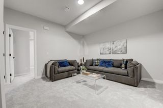 Photo 21: 2119 12 Street NW in Calgary: Capitol Hill Row/Townhouse for sale : MLS®# A1056315