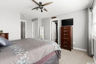 Photo 17: 3672 Green Bank Road in Regina: Greens on Gardiner Residential for sale : MLS®# SK851536