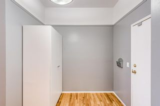 Photo 23: 309 1410 2 Street SW in Calgary: Beltline Apartment for sale : MLS®# A1143810