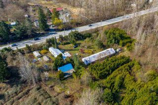 Photo 13: 24183 FRASER Highway in Langley: Salmon River House for sale : MLS®# R2586002