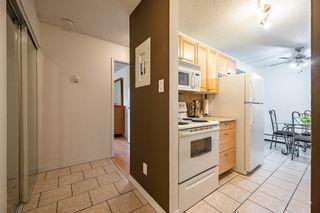 Photo 8: 409 10529 93 Street in Edmonton: Zone 13 Condo for sale : MLS®# E4250326