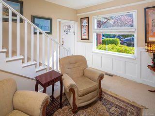 Photo 10: 1564 Monterey Ave in : OB North Oak Bay House for sale (Oak Bay)  : MLS®# 859441