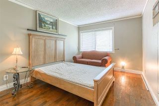"""Photo 13: 2002 10620 150 Street in Surrey: Guildford Townhouse for sale in """"Lincolins"""" (North Surrey)  : MLS®# R2459924"""