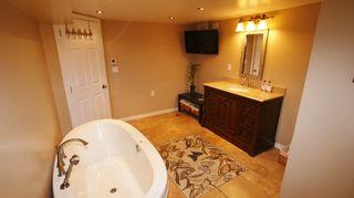 Photo 20: 111 Handyside Avenue in Winnipeg: St Vital Residential for sale (South East Winnipeg)  : MLS®# 1202668