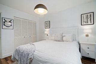 Photo 28: 1 1331 Johnson St in : Vi Fernwood Condo for sale (Victoria)  : MLS®# 862010