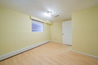 Photo 24: 5568 RUMBLE Street in Burnaby: South Slope House for sale (Burnaby South)  : MLS®# R2554353