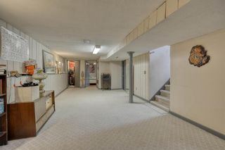 Photo 18: 10 Stanley Crescent SW in Calgary: Elboya Detached for sale : MLS®# A1089990