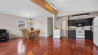 Photo 4: 15015 115 Street in Edmonton: Zone 27 House for sale : MLS®# E4261426