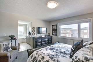 Photo 27: 210 Evansglen Drive NW in Calgary: Evanston Detached for sale : MLS®# A1080625