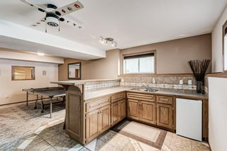 Photo 35: 41 Panorama Hills Park NW in Calgary: Panorama Hills Detached for sale : MLS®# A1131611