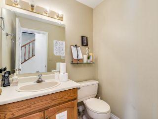 Photo 17: 9760 ALLISON Court in Richmond: Garden City House for sale : MLS®# R2558001