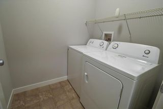 Photo 23: 113 804 Manitoba Avenue in Selkirk: R14 Condominium for sale : MLS®# 202114831