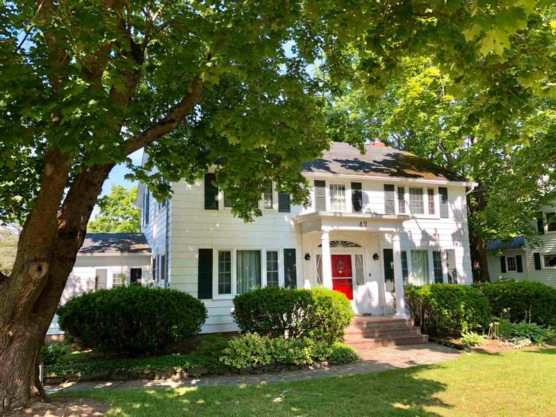 FEATURED LISTING: 42 King Street Middleton
