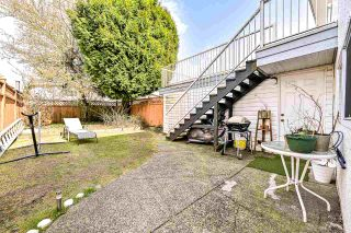 Photo 10: 2855 ROSEMONT Drive in Vancouver: Fraserview VE House for sale (Vancouver East)  : MLS®# R2558692