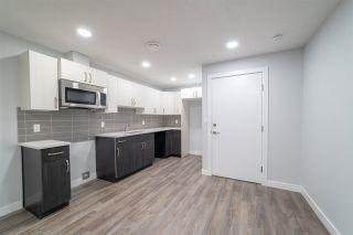 Photo 34: 15005 60 Street in Edmonton: Zone 02 House for sale : MLS®# E4238554