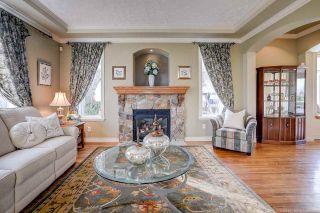 Photo 16: 16505 26 Avenue in Surrey: Grandview Surrey House for sale (South Surrey White Rock)  : MLS®# R2535652