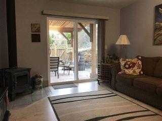 Photo 10: 5686 CREEKSIDE Place in Sechelt: Sechelt District House for sale (Sunshine Coast)  : MLS®# R2515711