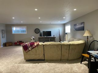 Photo 25: For Sale: 225004 TWP RD 55, Magrath, T0K 1J0 - A1124873