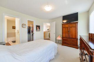 Photo 15: 18 WILLOW PARK Villa: Stony Plain House Half Duplex for sale : MLS®# E4251204