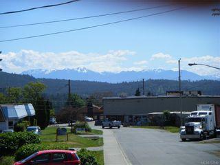 Photo 7: 2182 Church Rd in Sooke: Sk Sooke Vill Core Unimproved Land for sale : MLS®# 757945