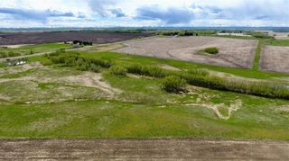 Photo 5: Twp Rd 290: Rural Mountain View County Land for sale : MLS®# C4278326