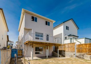 Photo 27: 161 Arbour Crest Circle NW in Calgary: Arbour Lake Detached for sale : MLS®# A1078037