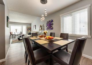 Photo 10: 145 Hawkdale Circle NW in Calgary: Hawkwood Detached for sale : MLS®# A1143045