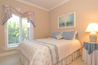 Photo 18: 2305 139A Street in Chantrell Park: Home for sale : MLS®# f1317444