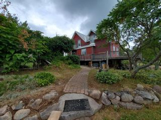 Photo 3: 1841 Bishop Mountain Road in Kingston: 404-Kings County Residential for sale (Annapolis Valley)  : MLS®# 202118681