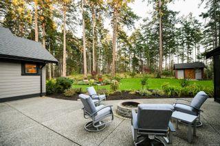 Photo 38: 846, 844 Foskett Rd in : CV Comox Peninsula House for sale (Comox Valley)  : MLS®# 878791