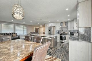Photo 9: 79 Rundlefield Close NE in Calgary: Rundle Detached for sale : MLS®# A1040501