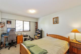 """Photo 13: 204 134 W 20TH Street in North Vancouver: Central Lonsdale Condo for sale in """"Chez Moi"""" : MLS®# R2585537"""