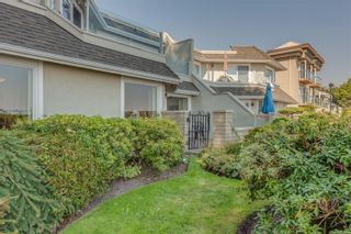 Photo 39: 2320 Esplanade in : OB Estevan Condo for sale (Oak Bay)  : MLS®# 855361