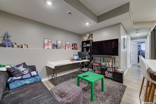 Photo 22: 2226 St Patrick Avenue in Saskatoon: Exhibition Residential for sale : MLS®# SK848870