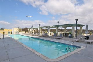 Photo 30: DOWNTOWN Condo for sale : 2 bedrooms : 850 Beech St #1504 in San Diego