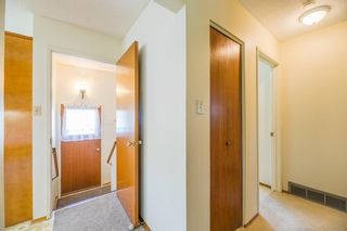 Photo 22: 120 Silver Springs Drive NW in Calgary: Silver Springs Detached for sale : MLS®# A1144635