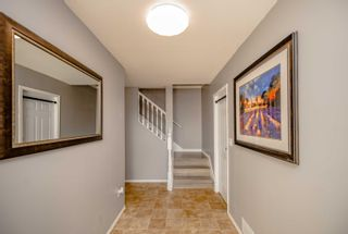 Photo 5: 31147 SIDONI Avenue in Abbotsford: Abbotsford West House for sale : MLS®# R2625273