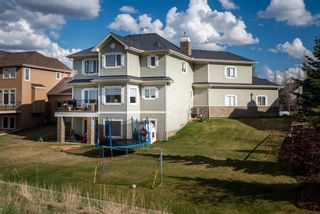 Main Photo: 216 Heritage Isle: Heritage Pointe Detached for sale : MLS®# A1108700