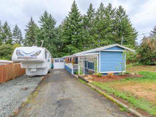 Photo 32: 6041 Pine Ridge Cres in NANAIMO: Na Pleasant Valley Manufactured Home for sale (Nanaimo)  : MLS®# 825185