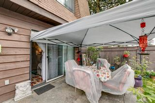 """Photo 3: 245 9450 PRINCE CHARLES Boulevard in Surrey: Queen Mary Park Surrey Townhouse for sale in """"Prince Charles Estates"""" : MLS®# R2576868"""