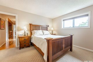 Photo 25: 317 Rossmo Road in Saskatoon: Forest Grove Residential for sale : MLS®# SK864416