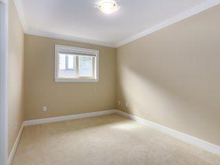 Photo 18: 5018 INMAN Avenue in Burnaby: Garden Village 1/2 Duplex for sale (Burnaby South)  : MLS®# R2614063