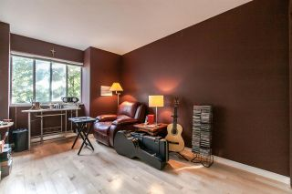 """Photo 12: 18 7488 SALISBURY Avenue in Burnaby: Highgate Townhouse for sale in """"WINSTON GARDENS"""" (Burnaby South)  : MLS®# R2197419"""